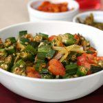 fried-okra-tomatoes-onions-bhindi
